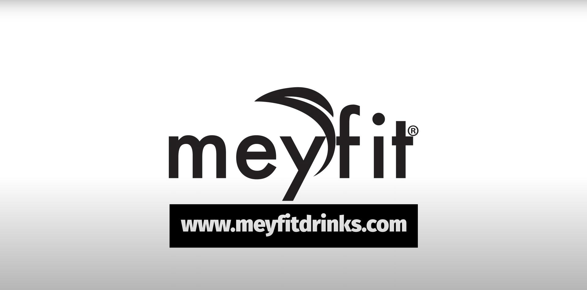 Meyfit