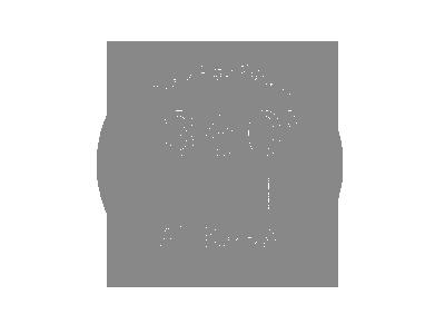 360fitlogo