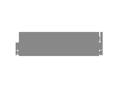 Naturel_Logo