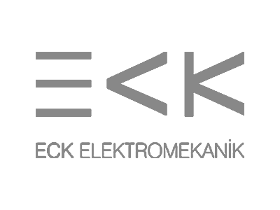 eck-elektromakanik-logo