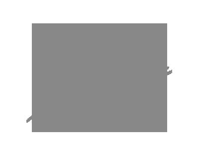 kukrer-fermantasyon-logo