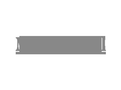 marinedeal-news-logo