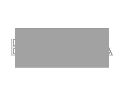 the-baklava-house-logo